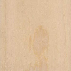 Idaho White Pine